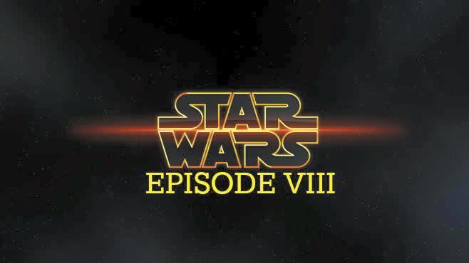 "Star Wars: Episode VIII ""The Last Jedi""  ""Star Wars : Les Derniers Jedi"" sortie 13 décembre 2017 12400685_433964426793595_1922946724033222278_n"
