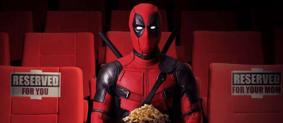 Deadpool 2  - 16 mai 2018 Premier-teaser-surprise-pour-deadpool_cover
