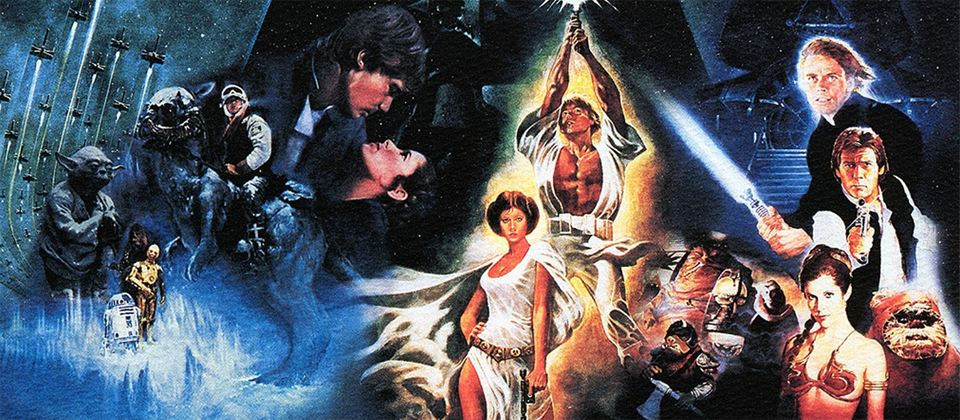 Informations diverses sur LucasFilm... - Page 5 Star-wars-les-versions-non-modifiees-premiere-trilogie-pourraient-ressortir-cette-annee_cover
