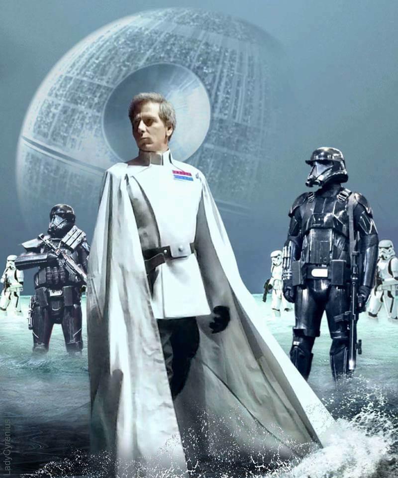 A Star Wars Storie : Rogue One (Lucasfilms) 14 décembre 2016 - Page 3 14359087_1293937433963347_8167627895330918161_n