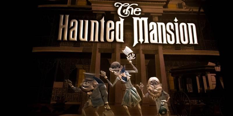 Les livres sur l'univers Disney ... et autres ....  - Page 3 Disney-Parks-Presents-the-Haunted-Mansion-1-cropped-800x400