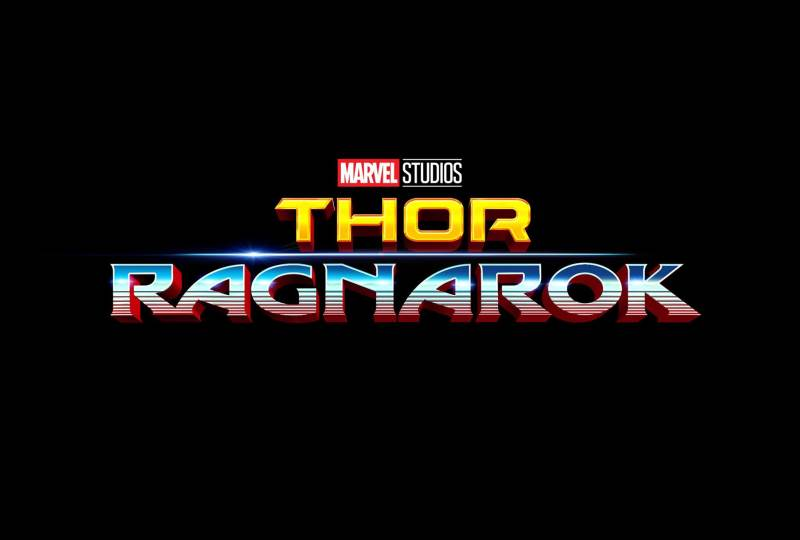 Informations diverses sur Marvel... - Page 4 13690985_906917892768565_302516741787379994_o