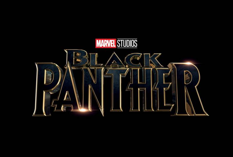 Informations diverses sur Marvel... - Page 4 13692836_906917972768557_8349849277536249902_o