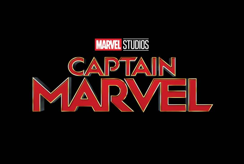 Informations diverses sur Marvel... - Page 4 13765686_906918039435217_4489702359474917897_o