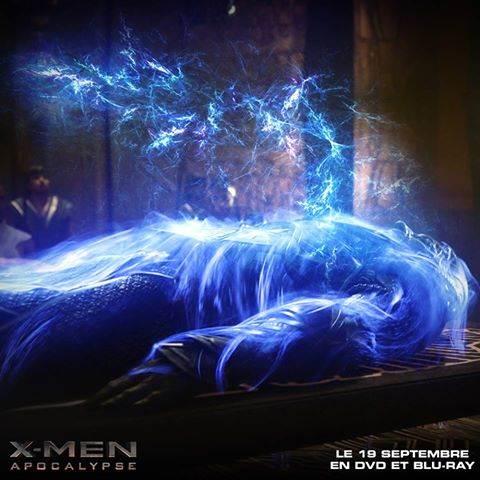 X-Men Apocalypse - 18 Mai 2016 (Marvel) - Page 2 14199147_1135305576537342_4513388309193166687_n