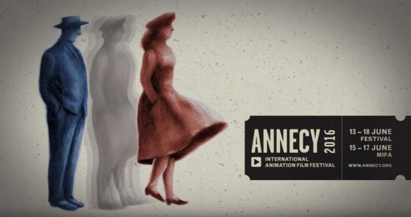 Festival international du film d'animation d'Annecy 2016 Acbf17dca076404b2078b0d4b135530d_XL