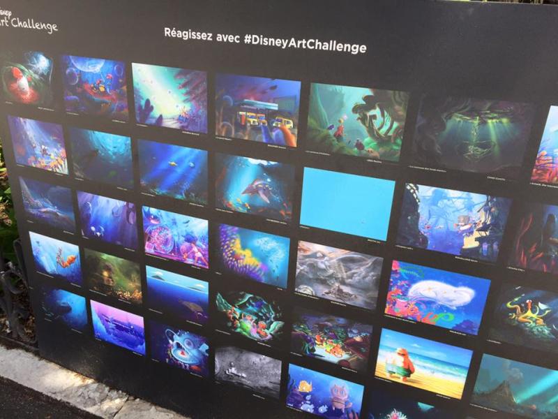 Festival international du film d'animation d'Annecy 2016 13445781_884956618298026_854266664759567009_n