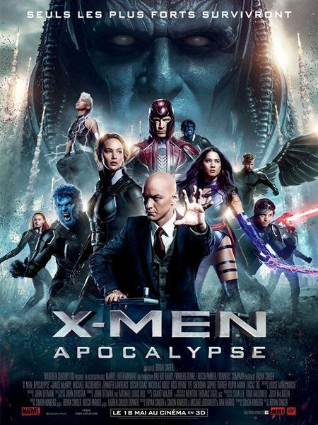 X-Men Apocalypse - 18 Mai 2016 (Marvel) - Page 2 2901930.jpg-r_x_600-f_jpg-q_x-xxyxx