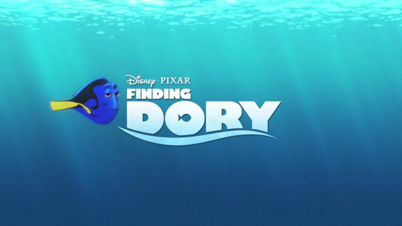 Le Monde de Dory (Disney/Pixar) repousser au 29 juin 2016 - Page 2 Finding-Dory-Teaser-Trailer-2