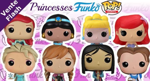 Funko Pop Vinyl Figures - Page 5 12832322_983782764990888_7606899947927418300_n