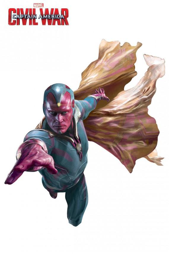 Captain America : Civil War - 27 avril 2016 [Marvel] - Page 2 1_1_10_vision-captain-america-civil-war