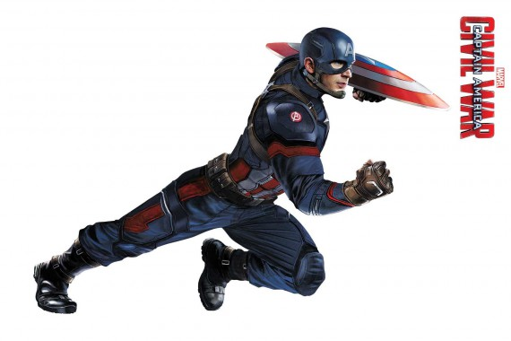 Captain America : Civil War - 27 avril 2016 [Marvel] - Page 2 1_1_2_captain-america-captain-america-civil-war