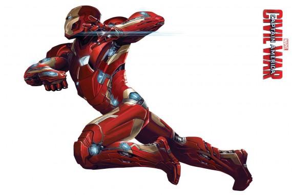 Captain America : Civil War - 27 avril 2016 [Marvel] - Page 2 1_1_3_iron-man-captain-america-civil-war