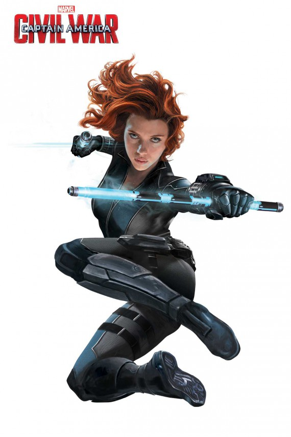Captain America : Civil War - 27 avril 2016 [Marvel] - Page 2 1_1_7_veuve-noire-captain-america-civil-war
