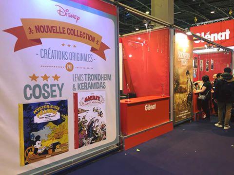 Les livres sur l'univers Disney ... et autres ....  - Page 3 8241_10154029587159776_6423793920975146943_n