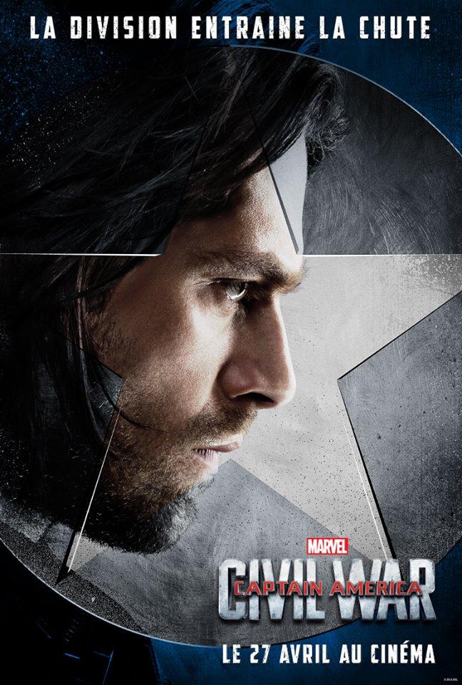 Captain America : Civil War - 27 avril 2016 [Marvel] - Page 2 12809638_1298193656891375_6648315114919731275_n
