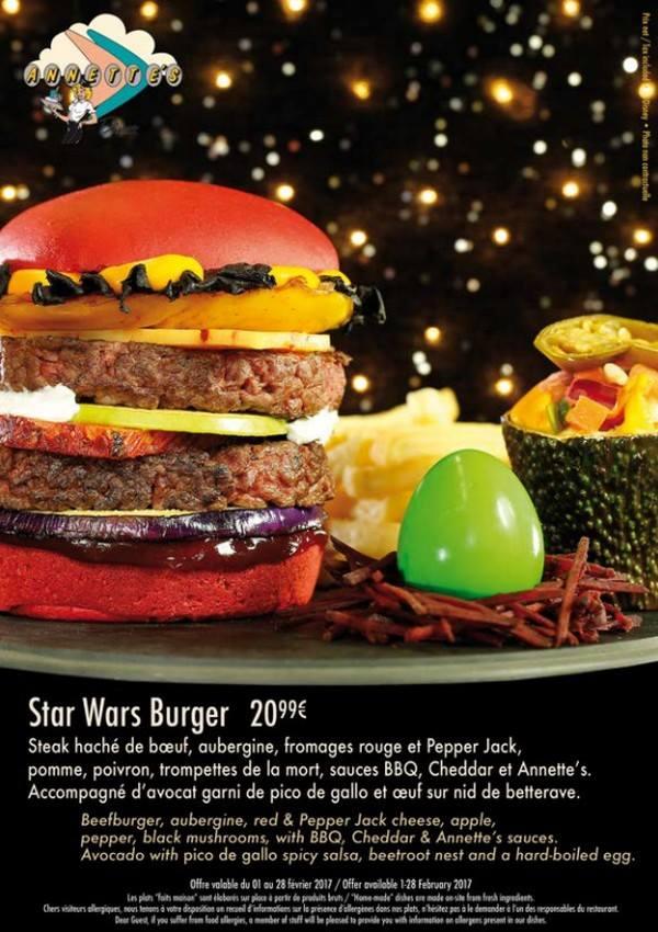 Annette's Diner (Disney Village) - Page 7 16406576_10158236244325615_1836946463969539255_n
