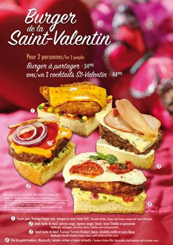 Annette's Diner (Disney Village) - Page 7 16473649_10158236244240615_8271154356714761789_n