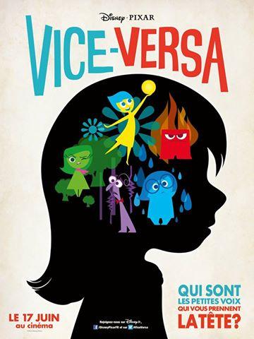 """Vice-Versa """"Inside Out"""" (Disney/Pixar) 29/07/2015 - Page 2 10400826_10156598994825615_5060957599769301439_n"""