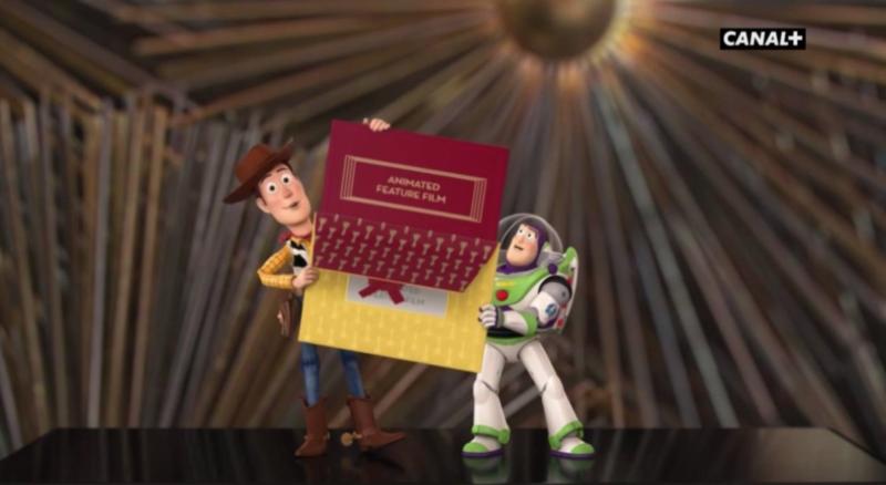 "Vice-Versa ""Inside Out"" (Disney/Pixar) 29/07/2015 - Page 2 12771932_10156598995130615_6187122922749833449_o"