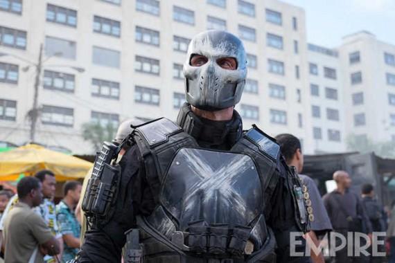 Captain America : Civil War - 27 avril 2016 [Marvel] - Page 2 8_1_3_captain-america-civil-war-crossbones