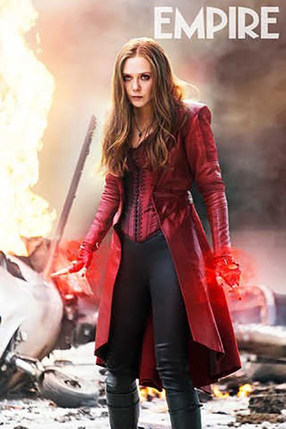 Captain America : Civil War - 27 avril 2016 [Marvel] - Page 2 8_1_4_captain-america-civil-war-scarlet-witch