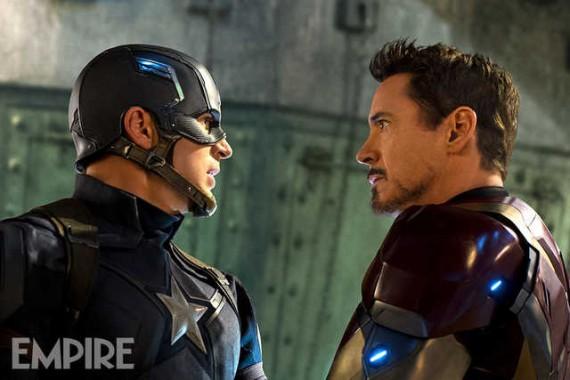 Captain America : Civil War - 27 avril 2016 [Marvel] - Page 2 8_1_5_captain-america-civil-war-captain-america-iron-man