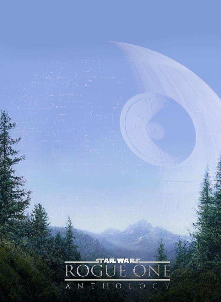 "Star Wars: Episode VIII ""The Last Jedi""  ""Star Wars : Les Derniers Jedi"" sortie 13 décembre 2017 12549027_1020572668007029_4733470286685977872_n"