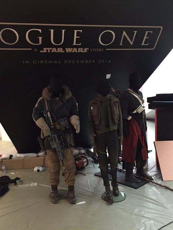 A Star Wars Storie : Rogue One (Lucasfilms) 14 décembre 2016 56649-1