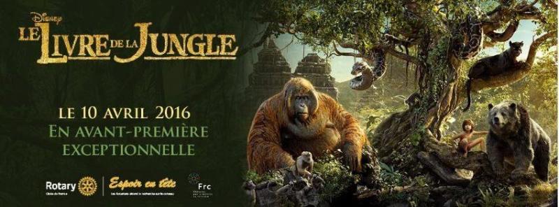 Le Livre de la jungle (Disney) le film sortie le 13 avril 2016 - Page 2 11995_168589373512978_6713319110498425569_n