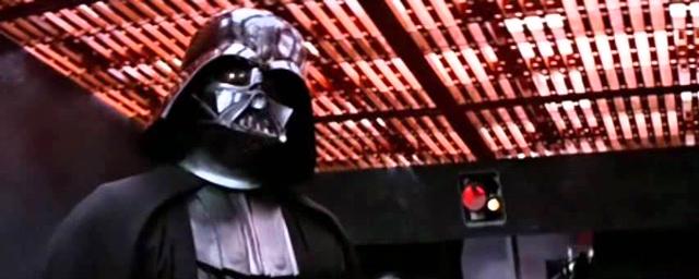 A Star Wars Storie : Rogue One (Lucasfilms) 14 décembre 2016 053731