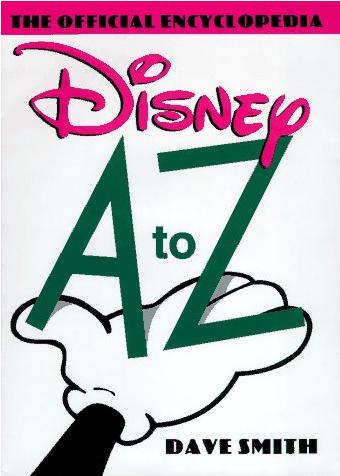Les livres sur l'univers Disney ... et autres ....  - Page 3 945869_10156404456400615_7840179463520445768_n