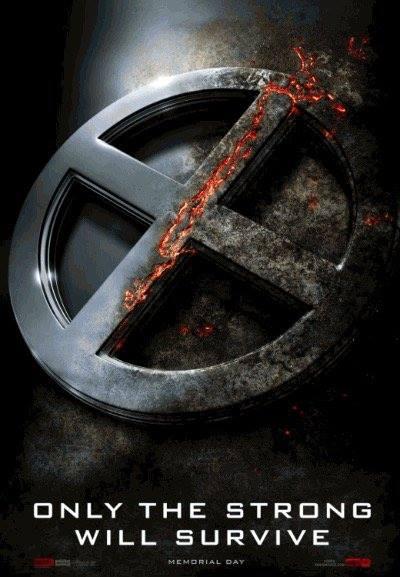 X-Men Apocalypse - 18 Mai 2016 (Marvel) 12341213_1103988542974580_5939454208085611403_n