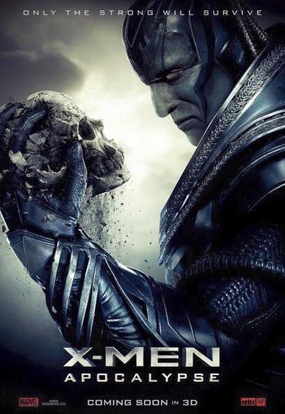 X-Men Apocalypse - 18 Mai 2016 (Marvel) 12360009_10153714861583559_2932476203890137304_n