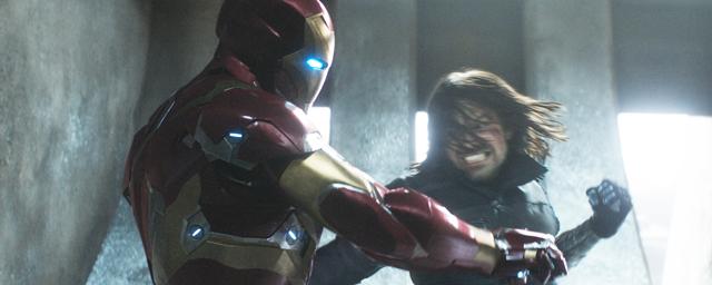 Captain America : Civil War - 27 avril 2016 [Marvel] - Page 2 179548