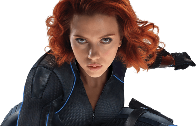 Avengers : Age of Ultron 22/04/2015 (Marvel) - Page 3 Avengers-age-of-ultron-render-black-widow