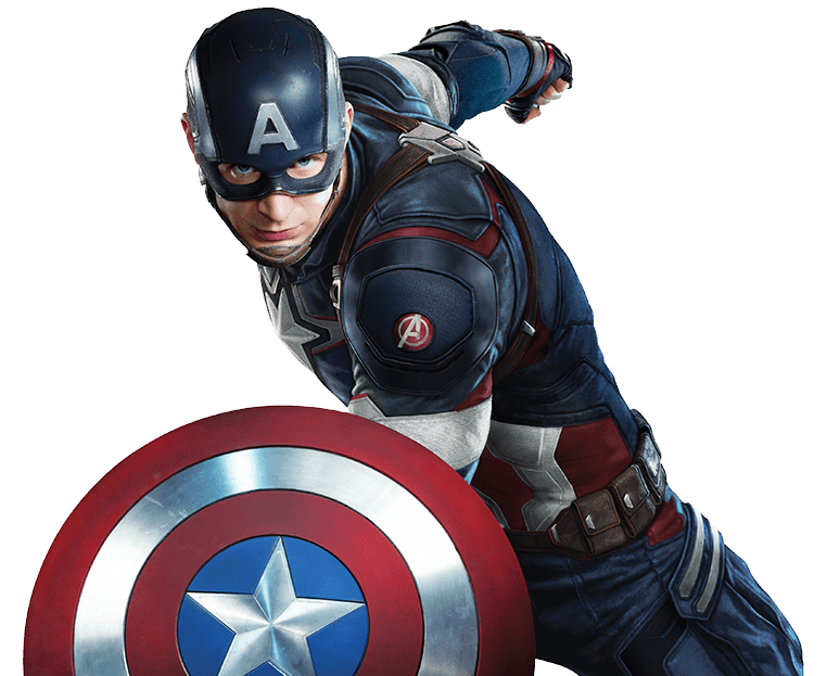 Avengers : Age of Ultron 22/04/2015 (Marvel) - Page 3 Avengers-age-of-ultron-render-captain-america