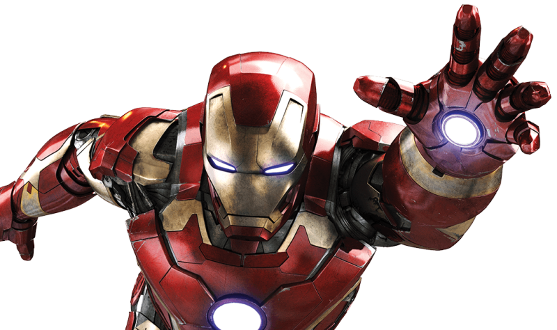 Avengers : Age of Ultron 22/04/2015 (Marvel) - Page 3 Avengers-age-of-ultron-render-iron-man