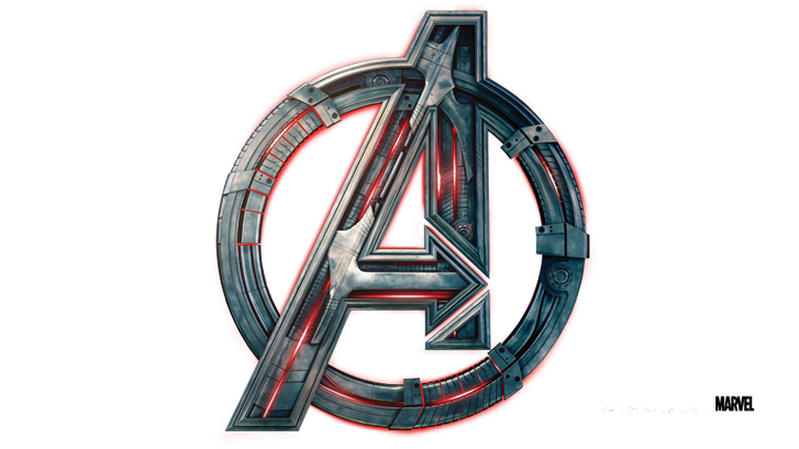 Avengers : Age of Ultron 22/04/2015 (Marvel) - Page 3 Avengers-age-of-ultron-render-logo
