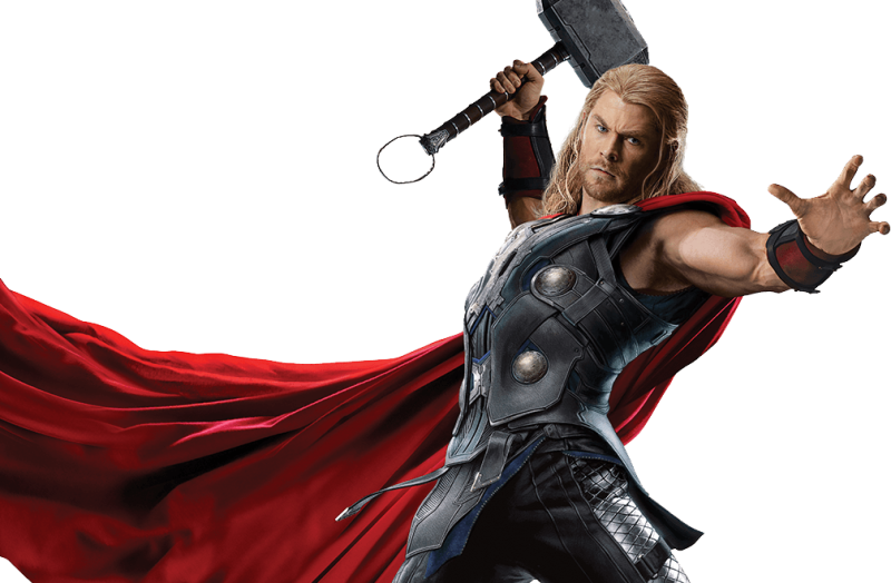 Avengers : Age of Ultron 22/04/2015 (Marvel) - Page 3 Avengers-age-of-ultron-render-thor
