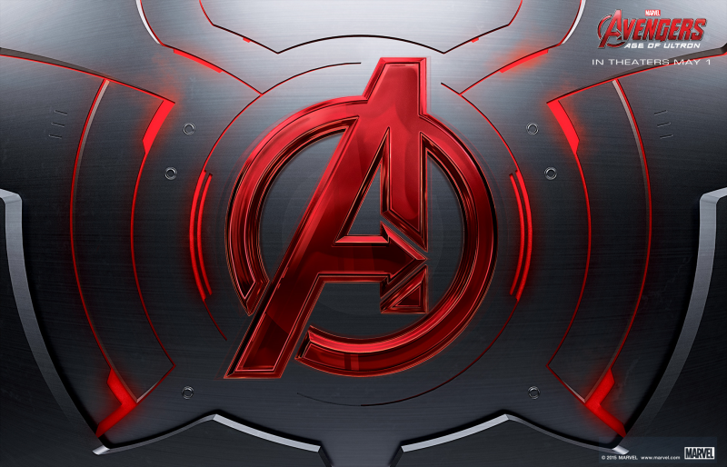 Avengers : Age of Ultron 22/04/2015 (Marvel) - Page 3 Avengers-age-of-ultron-wallpaper-fond-ecran-logo