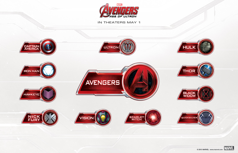 Avengers : Age of Ultron 22/04/2015 (Marvel) - Page 3 Avengers-age-of-ultron-wallpaper-fond-ecran-symbol-heroes