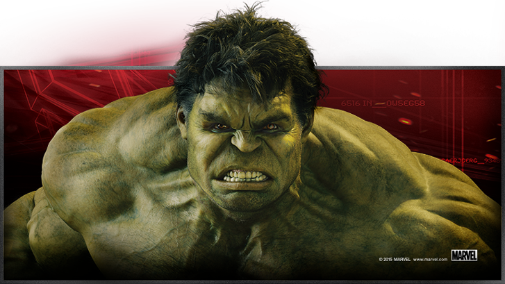 Avengers : Age of Ultron 22/04/2015 (Marvel) - Page 3 Hulk-marvel-avengers-age-of-ultron-render