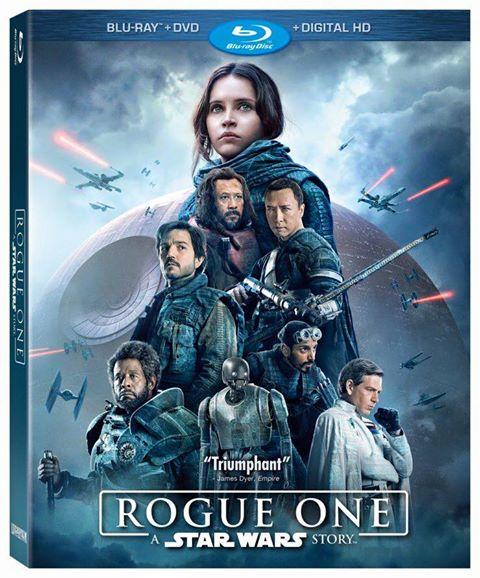 A Star Wars Storie : Rogue One (Lucasfilms) 14 décembre 2016 - Page 3 16681510_1390656794330823_3339933143379285960_n