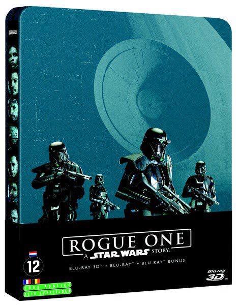 A Star Wars Storie : Rogue One (Lucasfilms) 14 décembre 2016 - Page 3 16864471_1391154040947765_4407161799419940220_n