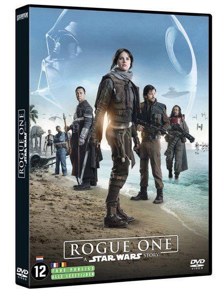 A Star Wars Storie : Rogue One (Lucasfilms) 14 décembre 2016 - Page 3 16938845_1391153937614442_7796817675723488420_n